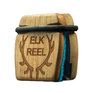 the best elk call