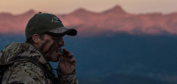Elk Calls