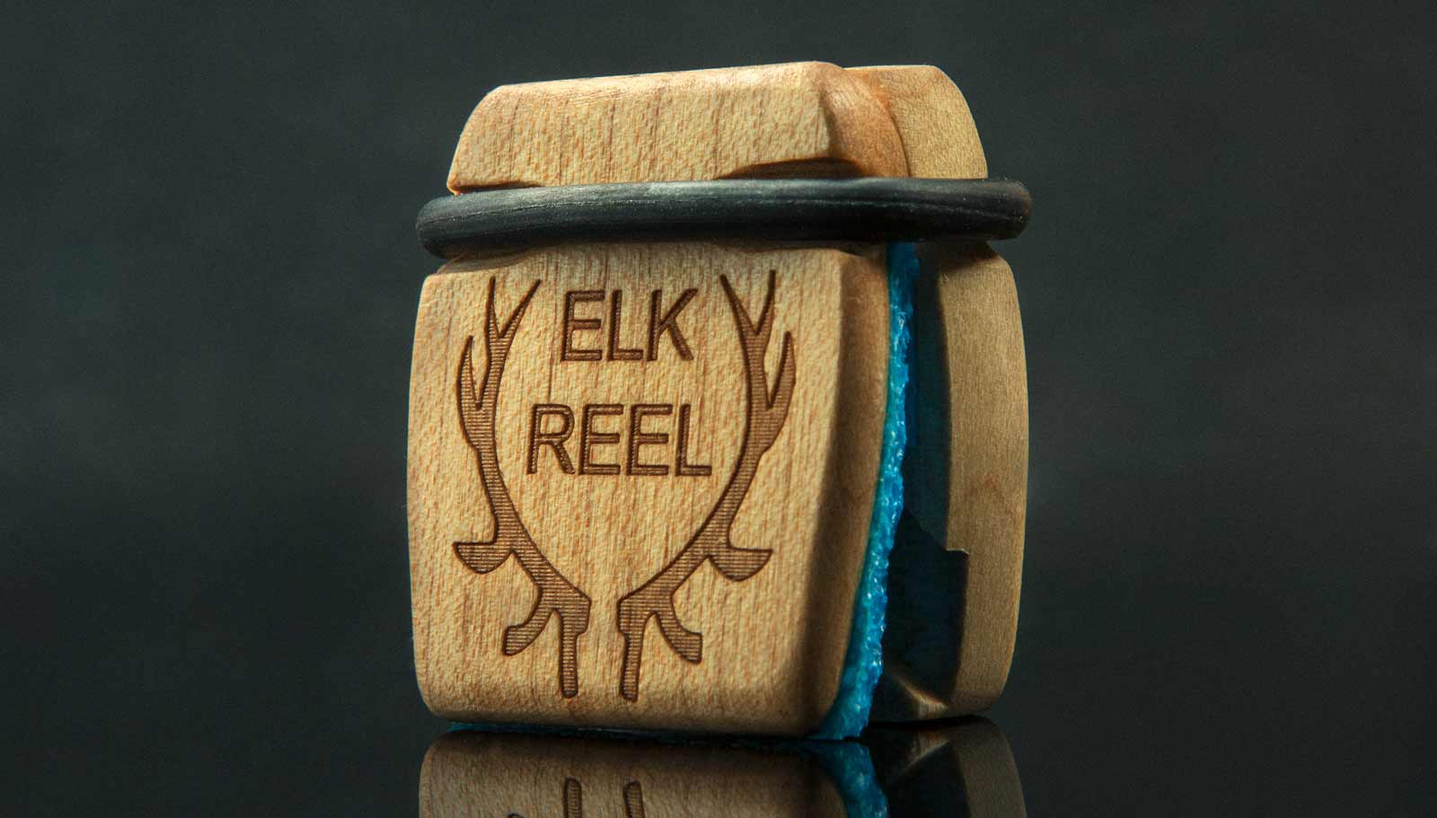 what is the best elk calls